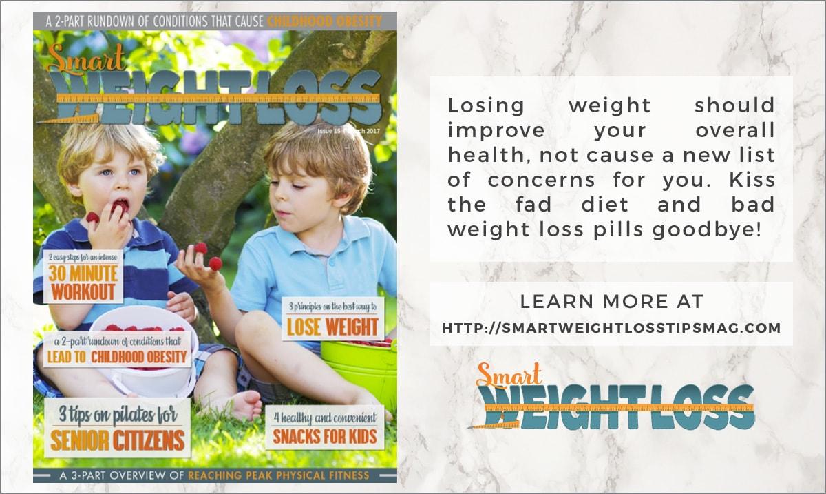 Phen phen diet pills reviews